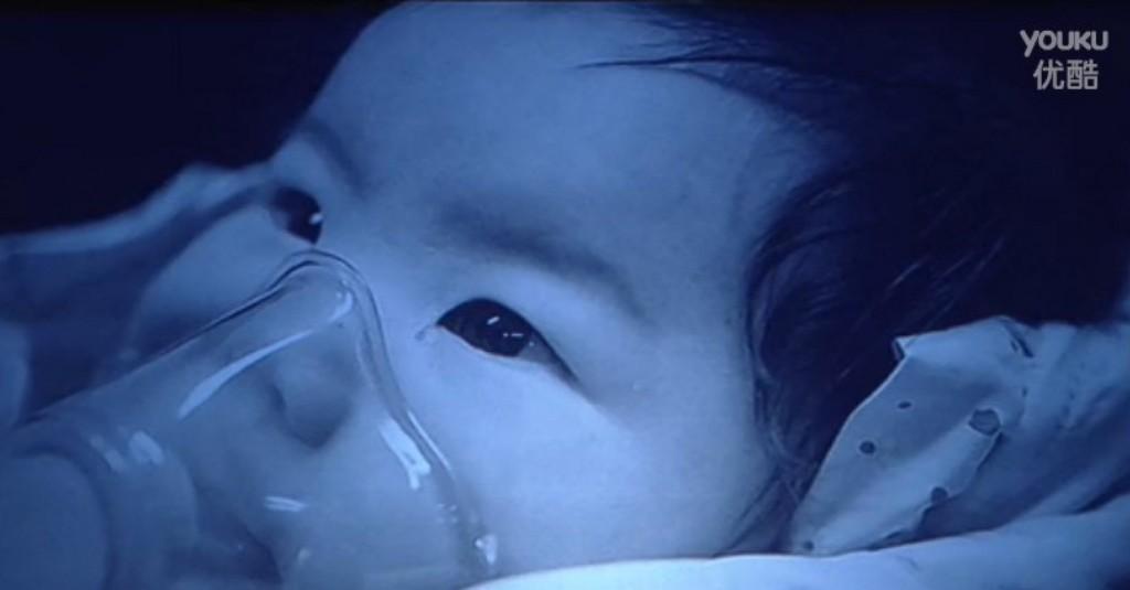 o-POLLUTION-CHILD-FACE-MASK-e