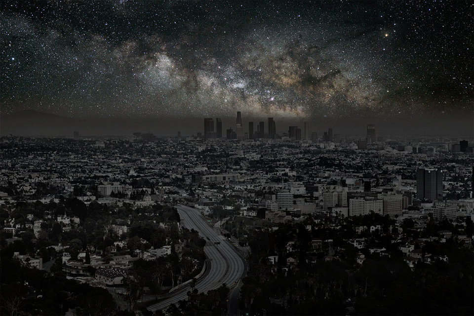 los-angeles-without-light